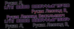 coollogo.com1